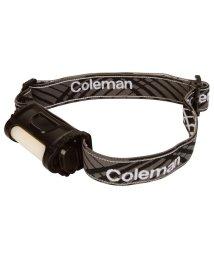 COLEMAN/コールマン/ラティチュード/80(ブラック)/500018691
