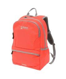Alpine DESIGN/アルパインデザイン/バックパック 15L WK/500018938