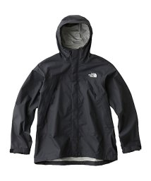 THE NORTH FACE/ノースフェイス/メンズ/DOT SHOT JACKET/500019008