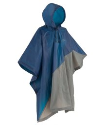 COLEMAN/コールマン/GAME DAY PONCHO (NAVY)/500019260