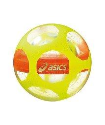 ASICS/アシックス/ハイパワーボールX-LABOハード/500019806