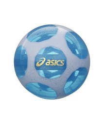 ASICS/アシックス/ハイパワーボールX-LABOハード/500019808