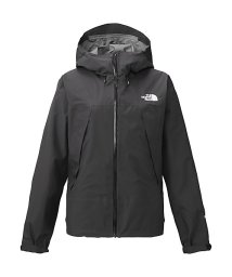 THE NORTH FACE/ノースフェイス/レディス/CLIMB LIGHT JACKET/500020682
