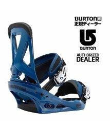 BURTON/バートン/メンズ/CUSTOM RE:FLEX/500022287