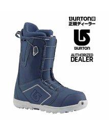 BURTON/バートン/メンズ/MOTO/500022308