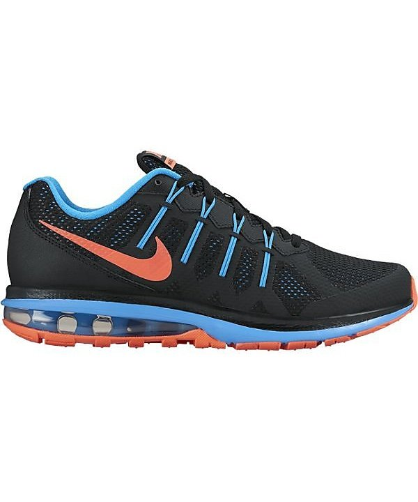 pick up 1c54e e4364 NIKE(ナイキ) ナイキ レディス WMNS NIKE AIR MAX DYNASTY MSL