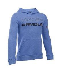 UNDER ARMOUR/アンダーアーマー/キッズ/UAスポーツスタイルグラフィックフ-ディー/500024527