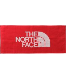 THE NORTH FACE/ノースフェイス/MAXIFRESH PF TOWEL M/500026116