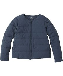 THE NORTH FACE/ノースフェイス/レディス/BOADWALK CARDIGAN/500026194
