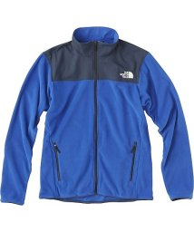 THE NORTH FACE/ノースフェイス/メンズ/MOUNTAIN VERSA MICRO JACKET/500026219