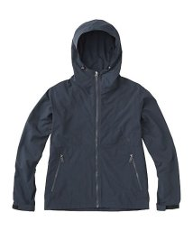 THE NORTH FACE/ノースフェイス/レディス/COMPACT JACKET/500026297