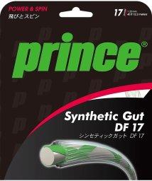 PRINCE/プリンス/7J72201 シンセティック17DF ホワイト/500028411