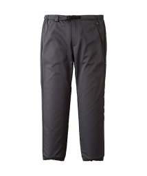 HELLY HANSEN/ヘリーハンセン/メンズ/FINNMARK STRETCH PANTS/500034501