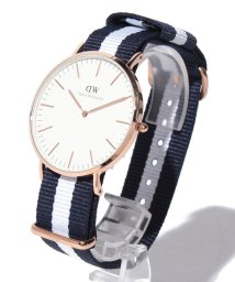 Daniel Wellington/ダニエルウェリントン(Daniel Wellington) DW00100004/500023471