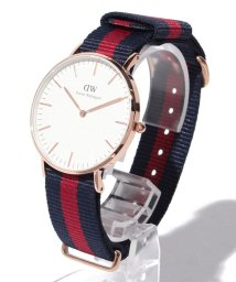 Daniel Wellington/ダニエルウェリントン(Daniel Wellington) DW00100029/500023623