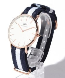 Daniel Wellington/ダニエルウェリントン(Daniel Wellington) DW00100031/500023625