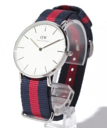 Daniel Wellington/ダニエルウェリントン(Daniel Wellington) DW00100046/500023628
