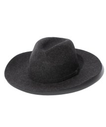 Doux archives /フエルトHAT/500031501