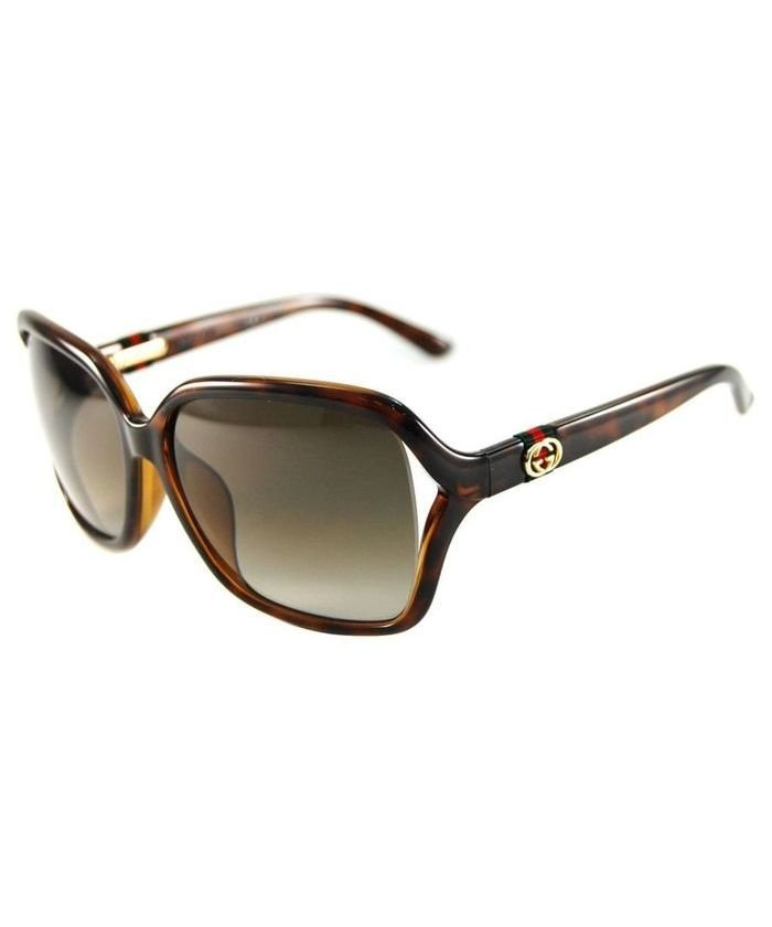 a8a172cc3e7e サングラス GG3658/F/S(500053173) | グッチ(GUCCI) - OUTLET PEAK/セール