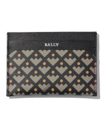 BALLY/BALLY CRESCENT TOILE RIGI/500056917