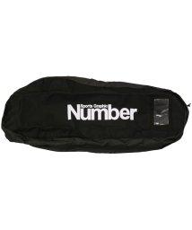 Number/ナンバー/トラベルケース/500069045