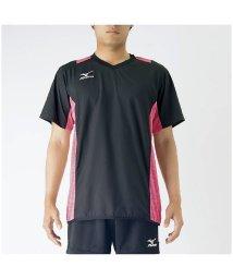 MIZUNO/ミズノ/ブレーカーシャツ/500069788