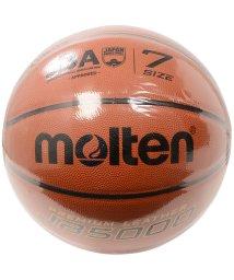 molten/モルテン/メンズ/天皮バスケット検定球 7号/500069807