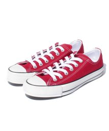 CONVERSE/AS 100 C OX RD/500056069