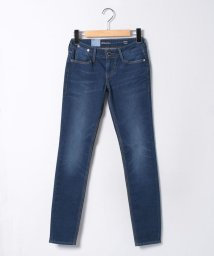 LEVI'S LADY/COOLMAX DC ST SKINNY BLESSING IN DISGUIS/500071609