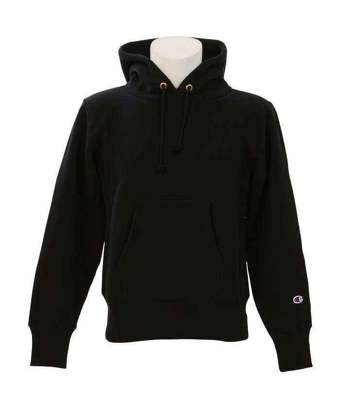 チャンピオン/メンズ/RW PULLOVER HOODED SWEATSHIRT