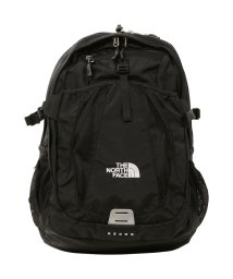 THE NORTH FACE/ノースフェイス/RECON CL/500091568