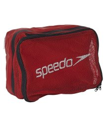 Speedo/スピード/トラベルポーチ/500091590