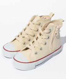 First star CONVERS/CONVERSE / チャイルド オールスター N Z HI / CD AS N HI(WHT 15.0~22.0cm)/500079622