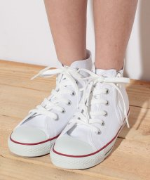 First star CONVERS/CONVERSE / チャイルド オールスター N Z HI / CD AS N HI(OPW 15.0~22.0cm)/500079625