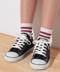 First star CONVERS/CHILD ALL STAR N Z OX(BLK 15.0〜22.0cm)/500079628
