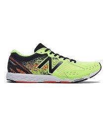 New Balance/ニューバランス/メンズ/MHANZRL1 D/500096787