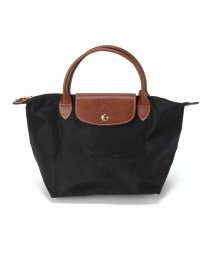 DECOUVERTE/LONGCHAMP ル・プリアージュ 1621/500097333