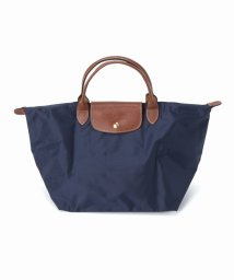 DECOUVERTE/LONGCHAMP ル・プリアージュ 1623/500097334