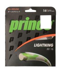 PRINCE/プリンス/7J39802 ライトニングXX 16 ブラック/500099042