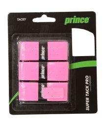 PRINCE/プリンス/OG113 S.TACK PRO 3 141MGT/500100161