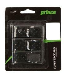 PRINCE/プリンス/OG113 S.TACK PRO 3 165BLK/500100163