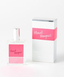BEAUTY&YOUTH UNITED ARROWS/BY フレグランス Floral Bouquet 50ml/002132858