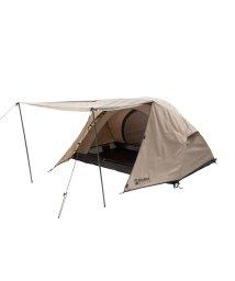 Alpine DESIGN/アルパインデザイン/ツーリングドームテント 210/500111740