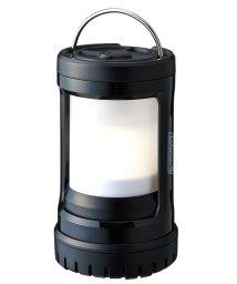 COLEMAN/コールマン/バッテリーロックコンパクトランタン(ブラック)/500111818