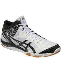ASICS/アシックス/GEL-V SWIFT CV MT/500012771