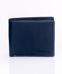 ADC/ENZODESIGN イタリアンレザー二つ折り財布/500108834