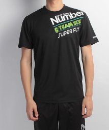 Number/ナンバー/デザインTEEシャツ NUMBER/500114160