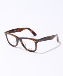 TOMORROWLAND GOODS/Ray-Ban WAYFARER OPTICAL メガネ/500114847