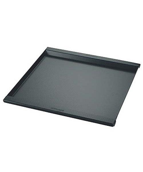 UNIFLAME(ユニフレーム)/ユニフレーム/ファイアグリル ラージ エンボス鉄板/40206013
