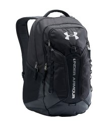 UNDER ARMOUR/アンダーアーマー/メンズ/18S UA CONTENDER BACKPACK/500122320